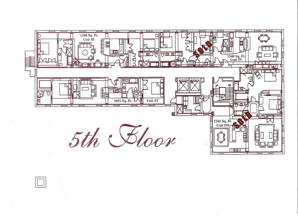 Fifth Floor Floor Plan.jpeg