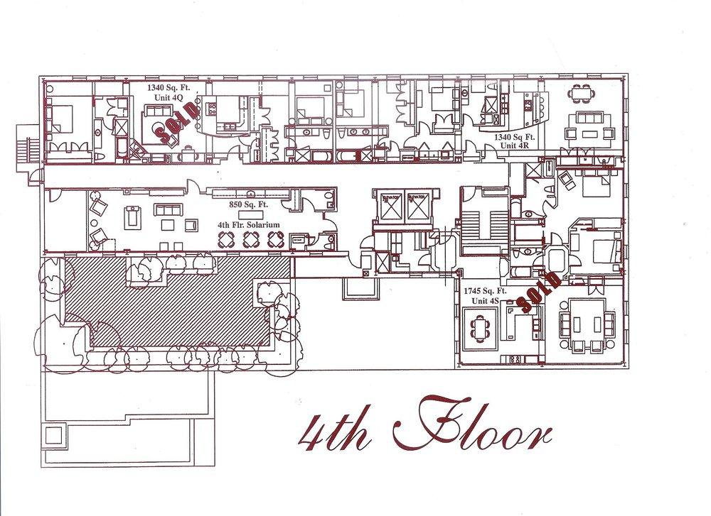 Fourth Floor Floor Plan.jpeg