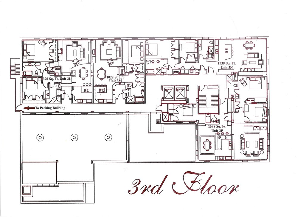 Third Floor Floor Plan.jpeg