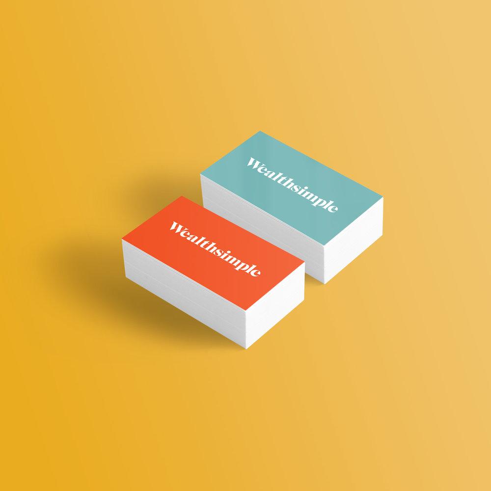 Wealthsimple-Business-Card-Mock.jpg