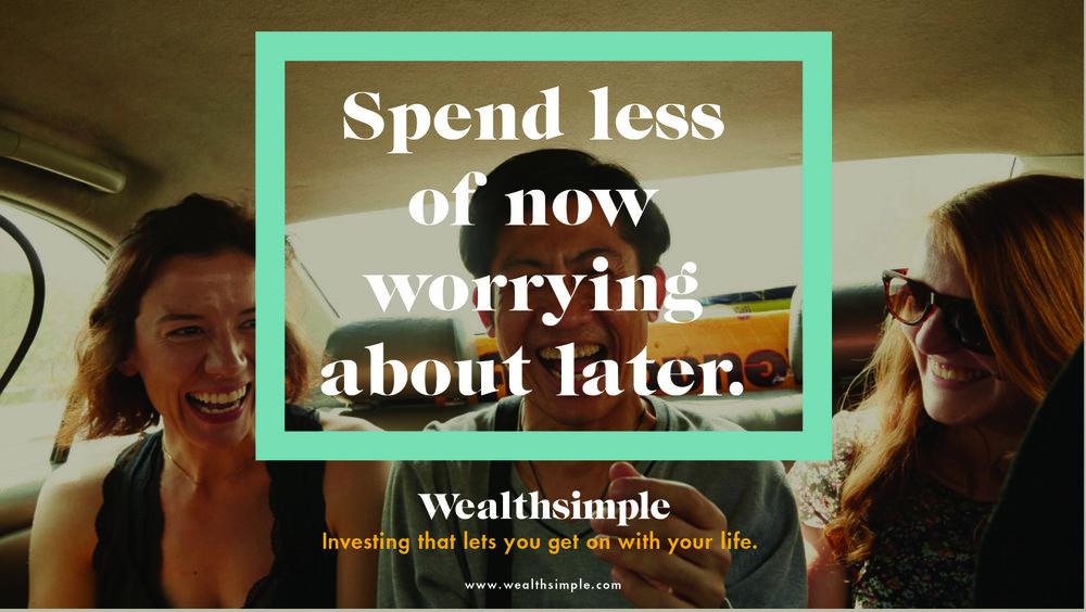 wealthsimple_asd.jpg