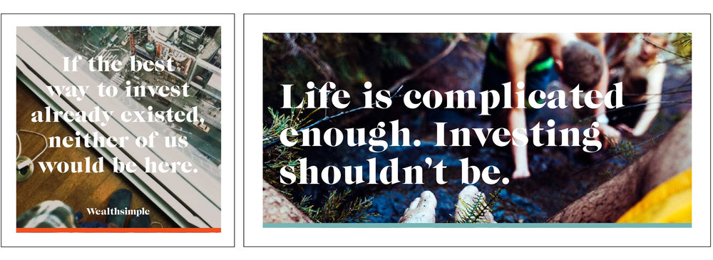 WS_Brochure.jpg