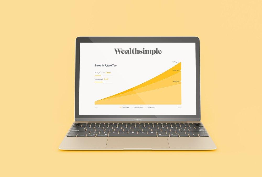wealthsimple_homepage-chart_desktop.jpg