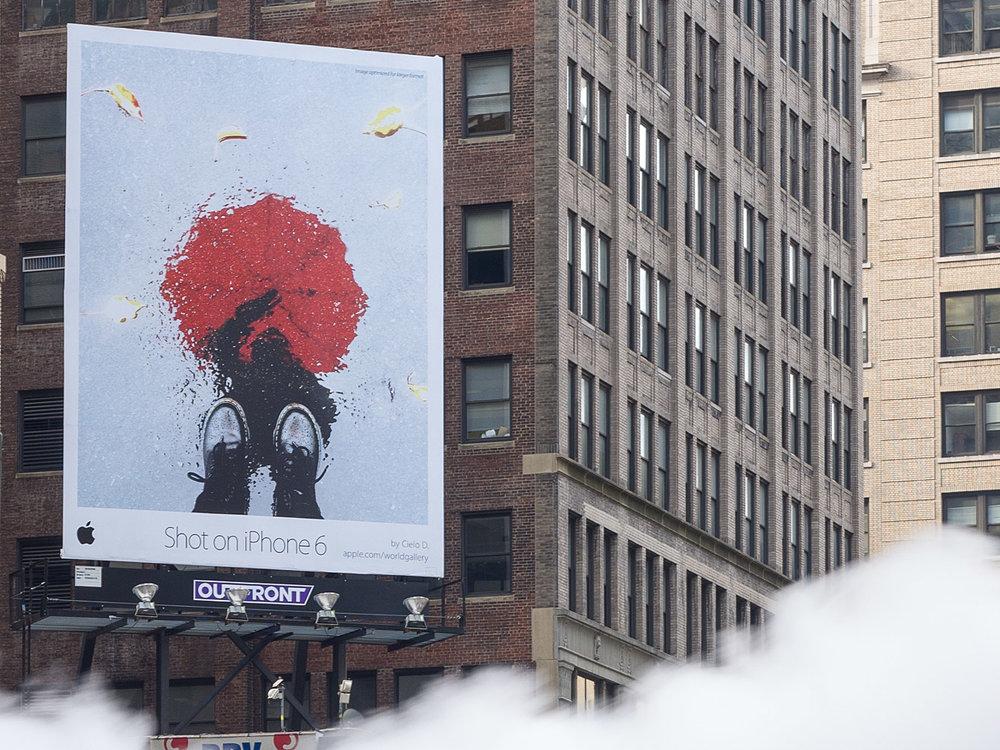 2_billboard_closeup.jpg