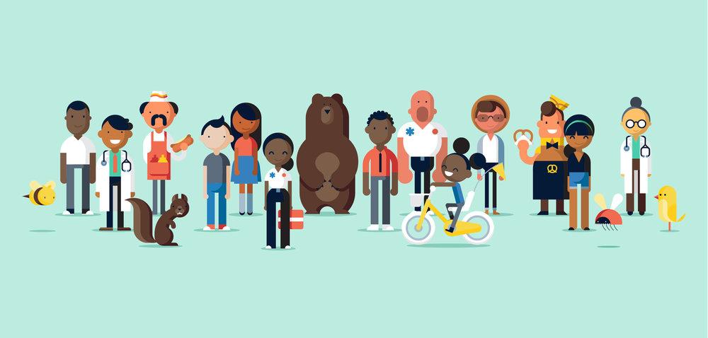Oscar_characters.jpg