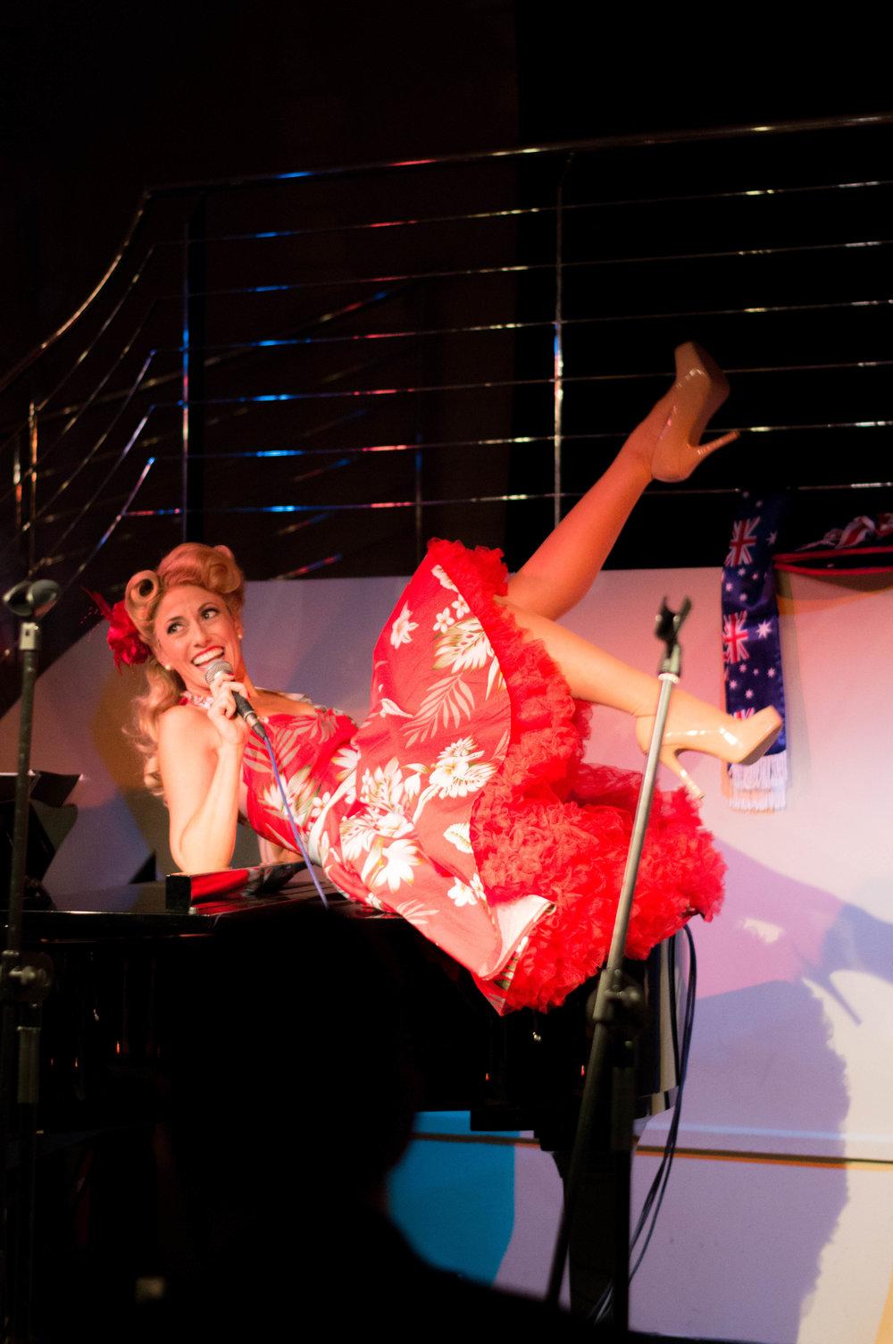 TheGirlsFromOzGroup@gmail.com Australia Day Live.jpg