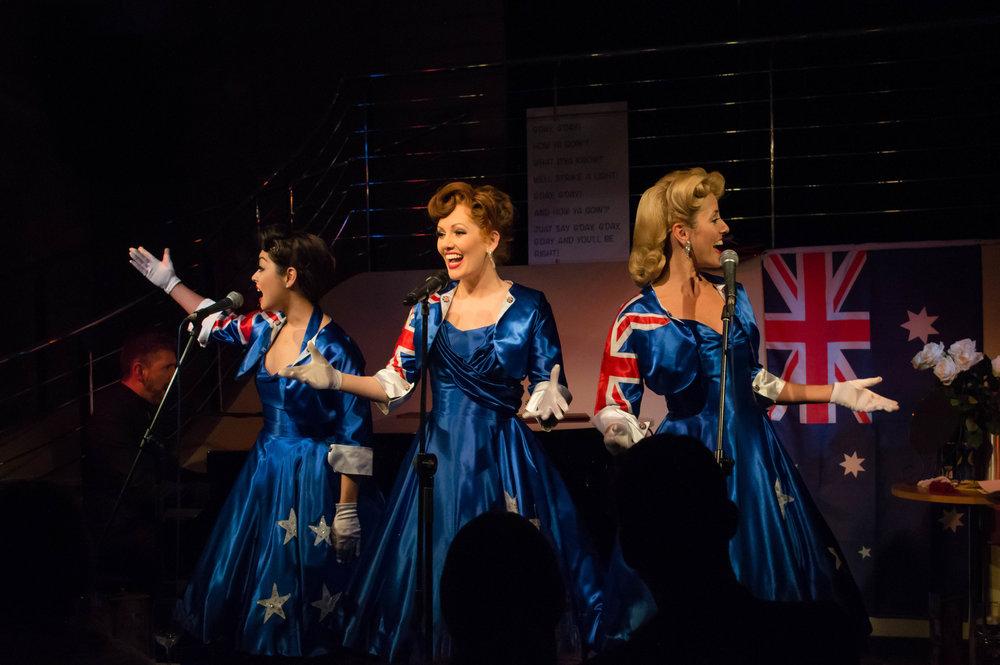 TheGirlsFromOzGroup@gmail.com Australia Day Live (G'day).jpg