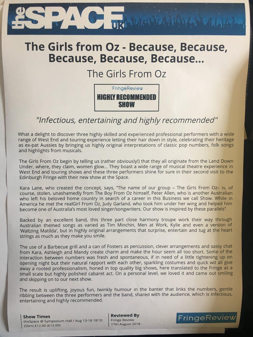 Fringe Review.jpeg