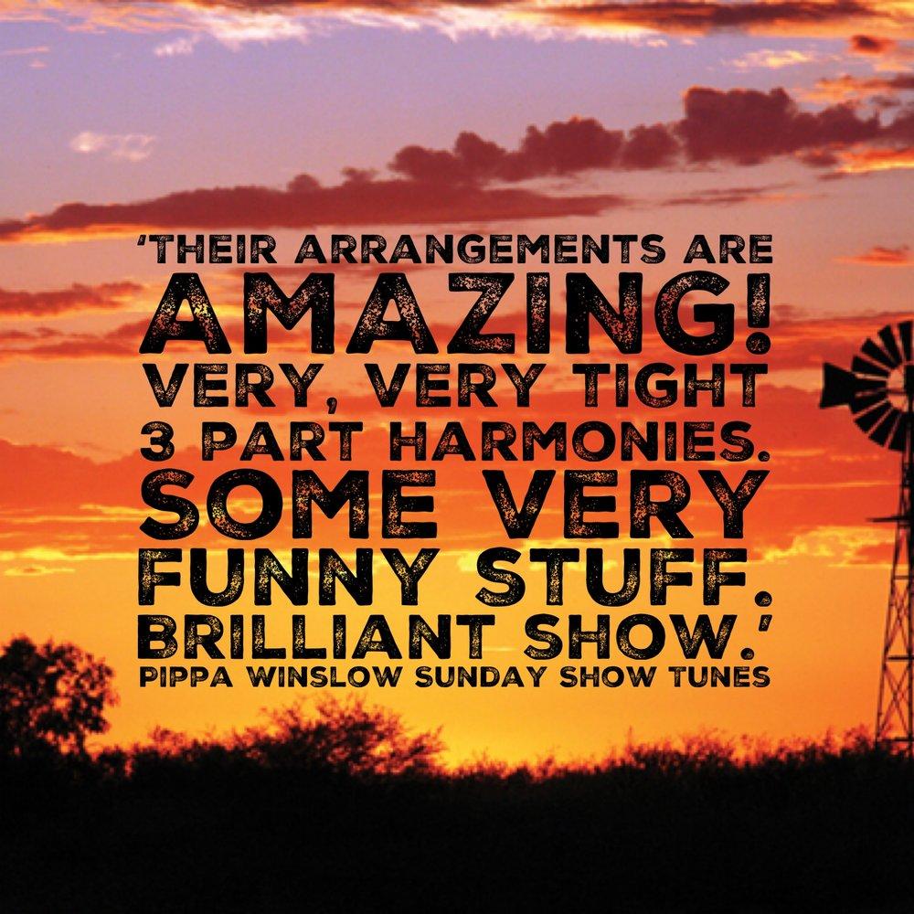 Sunday Show Tunes.jpeg