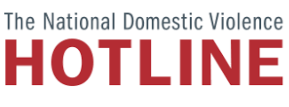 Domestic Violence Hotline - 800.799.7233