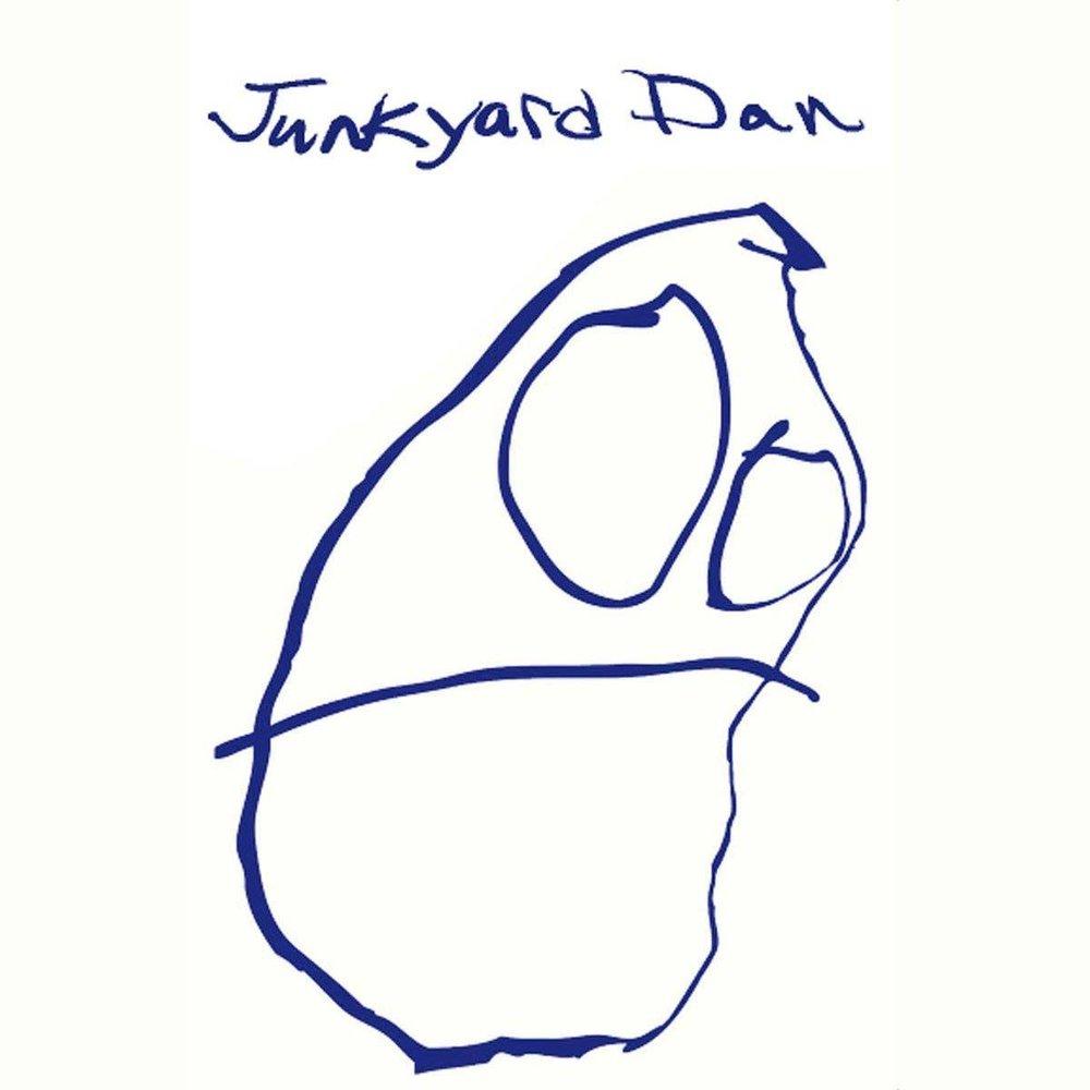 Junkyard Dan -