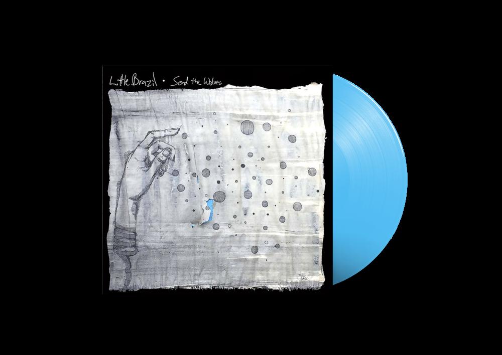 bluevinyl.png