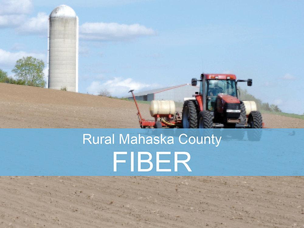 Rural Mahaska County Fiber.jpg