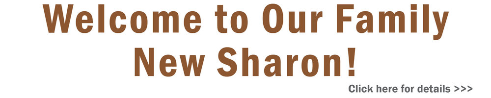 Index Page Graphic-Welcome New Sharon.jpg