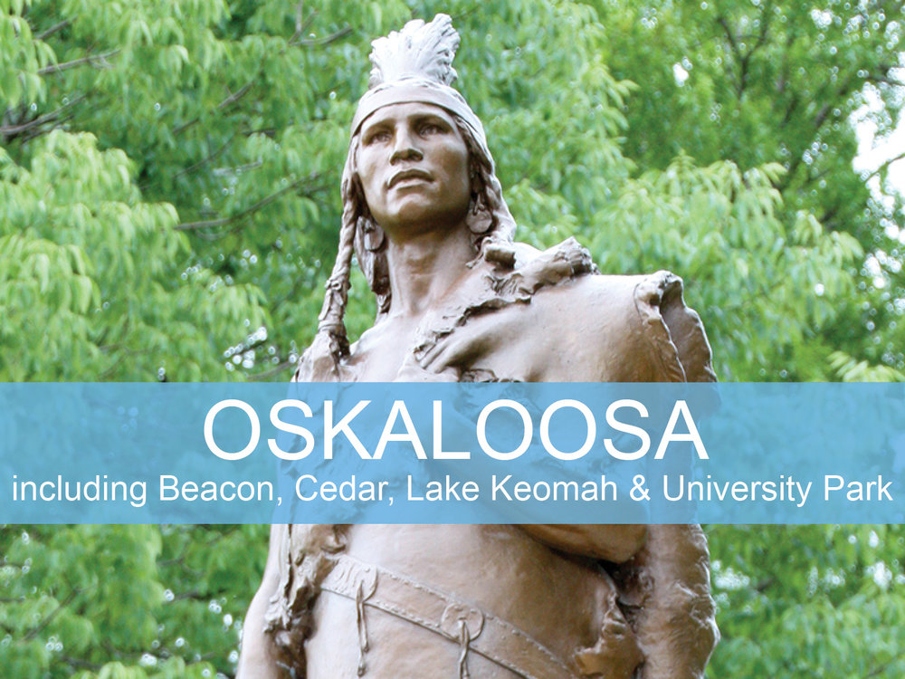 Oskaloosa Button.jpg
