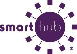 SmartHub Logo.jpeg