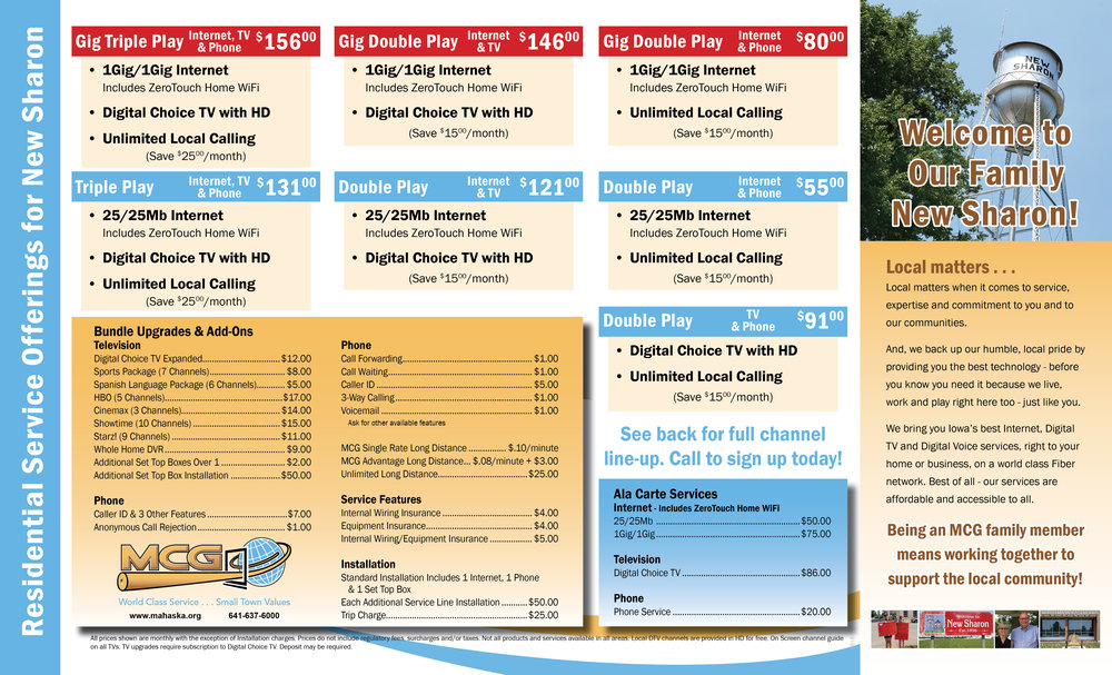 MCG Residential Price Flyer-New Sharon - 6-18.jpg