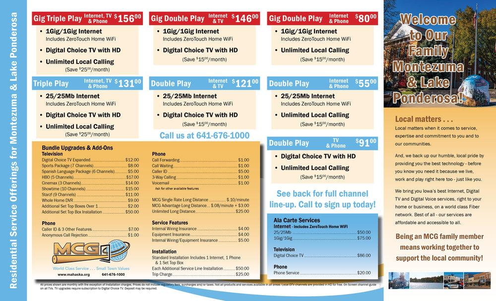 MCG Residential Price Flyer-Montezuma - 12-18.jpg