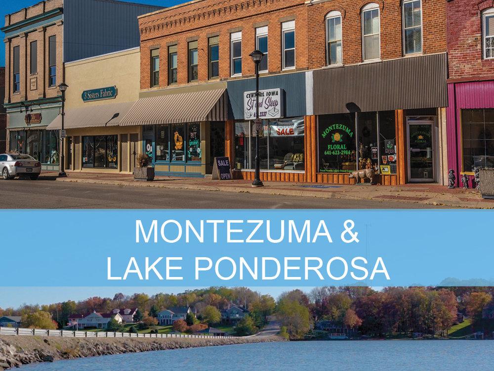 Montezuma & Lake Ponderosa Button.jpg