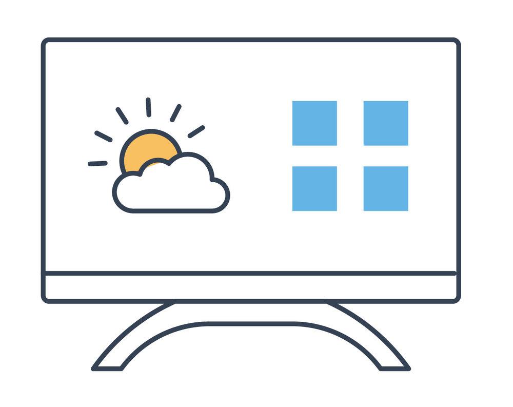 Television Icon.jpg