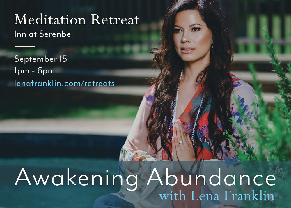 Lena - Abundance Retreat 2018-01.png