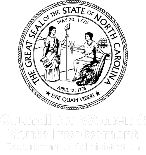 Council for Women and Youth Involvment