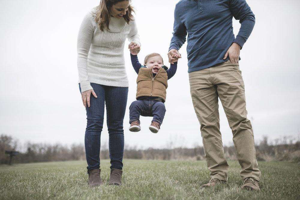 minneapolis family photographer-2.jpg