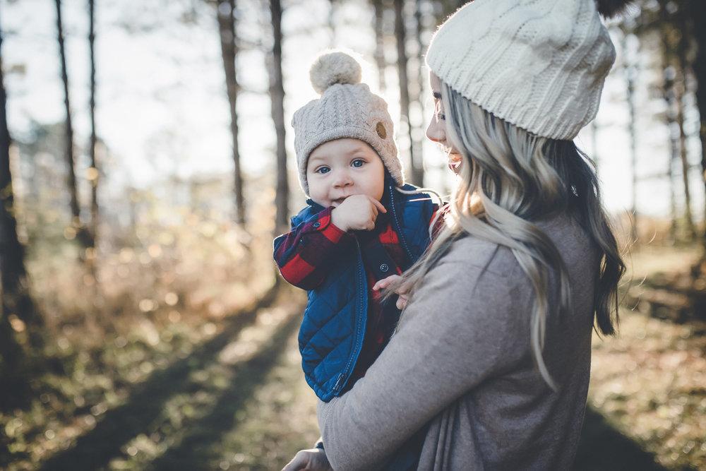 minneapolis outdoor family photographer-2.jpg