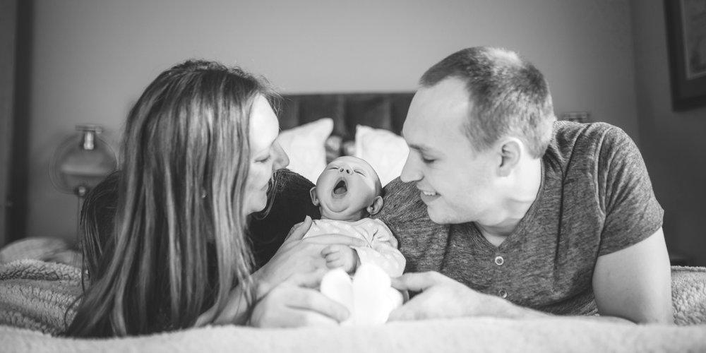 minneapolis family photographer-8.jpg