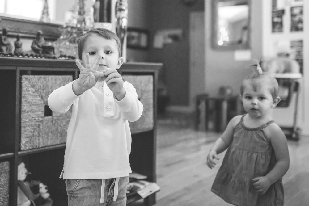 minneapolis day in the life family photographer-6.jpg