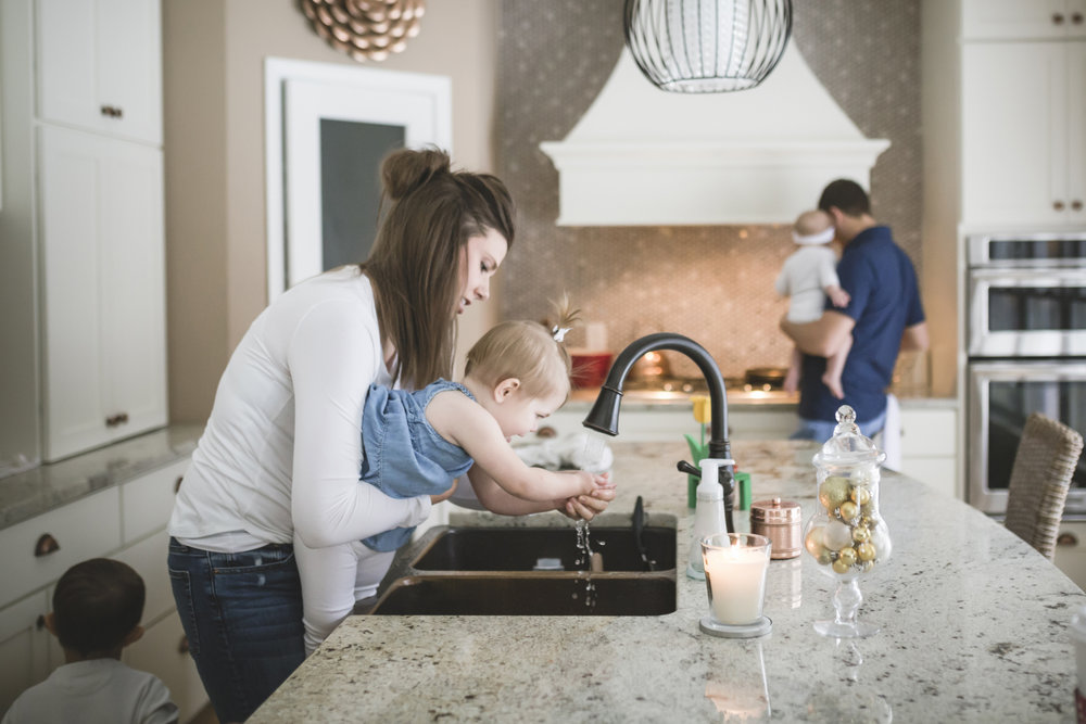 minneapolis day in the life family photographer-20.jpg