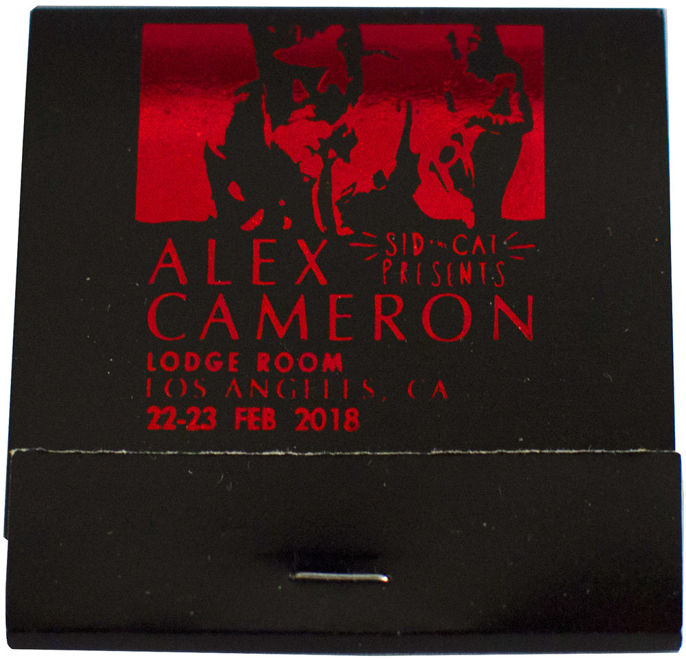 2018-2-23 Al Cam.jpg