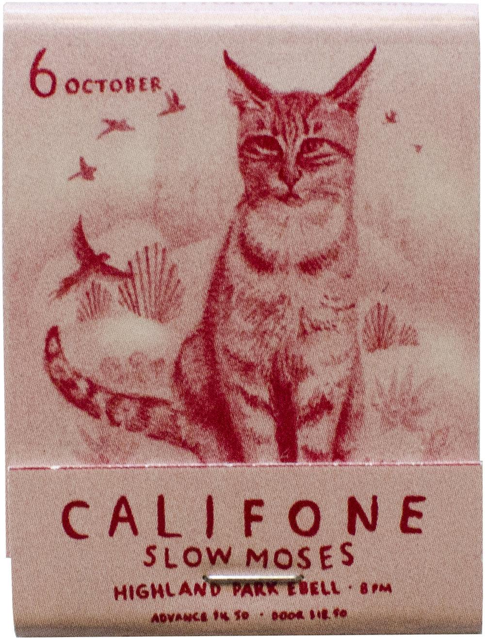 2016-10-6 Califone.jpg