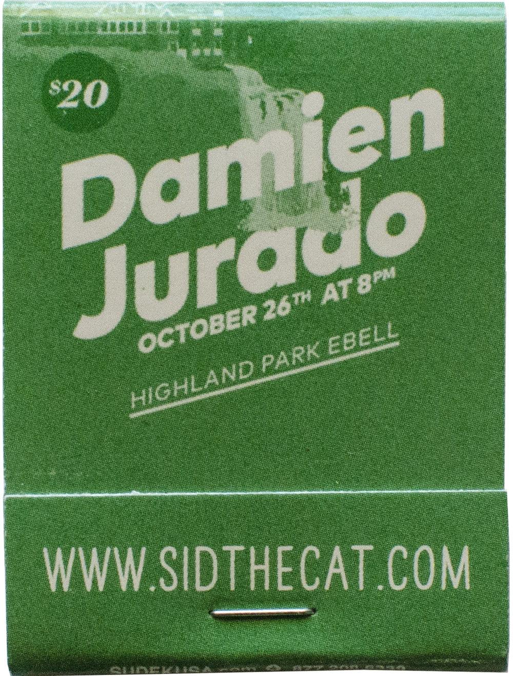 2016-10-26 Damien Jurado.jpg