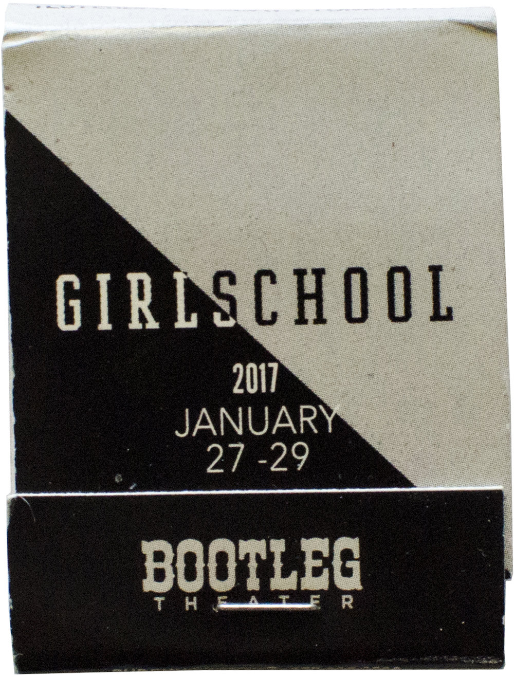 2017-1-22 Girlschool.jpg