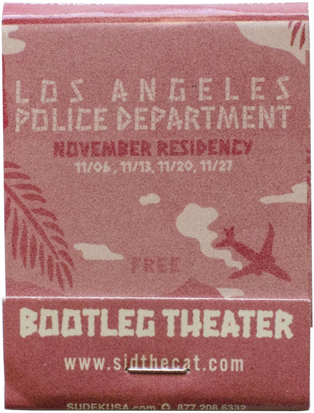 2017-11-18 LAPD.jpg
