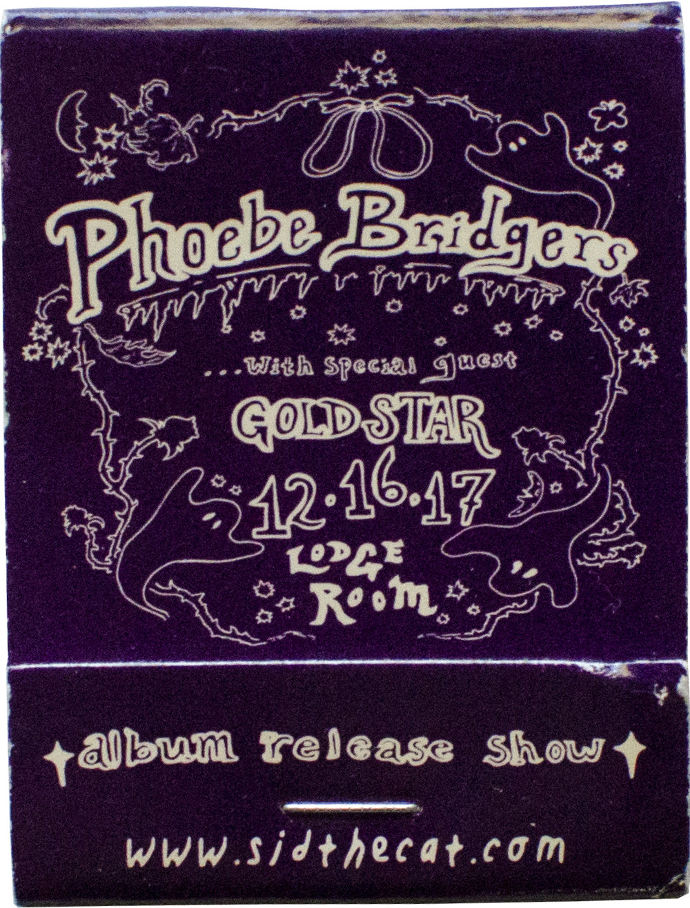 2017-12-16 Phoebe Bridgers.jpg