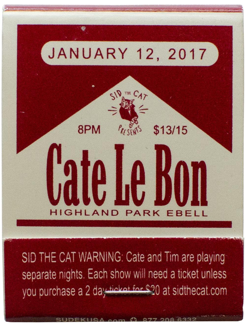 2017-1-13 Cate Le Bon.jpg