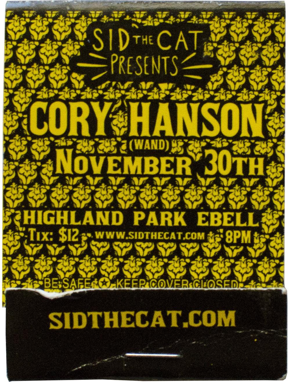 2016-11-30 Cory Hanson.jpg