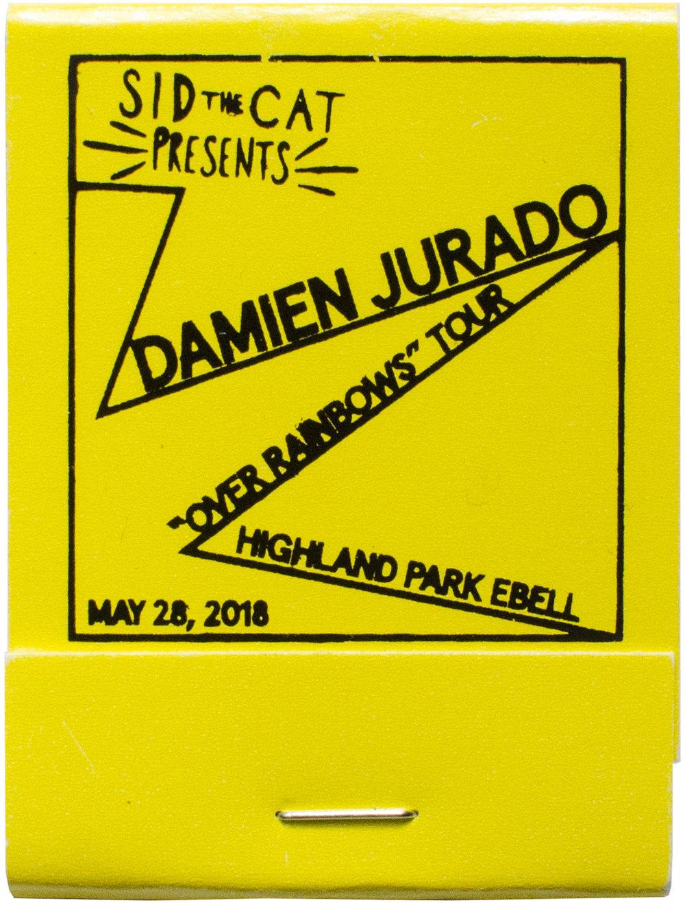 2018-5-28 Damien Jurado.jpg