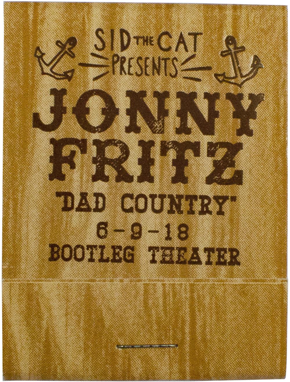 2018-6-9 Jonny Fritz.jpg