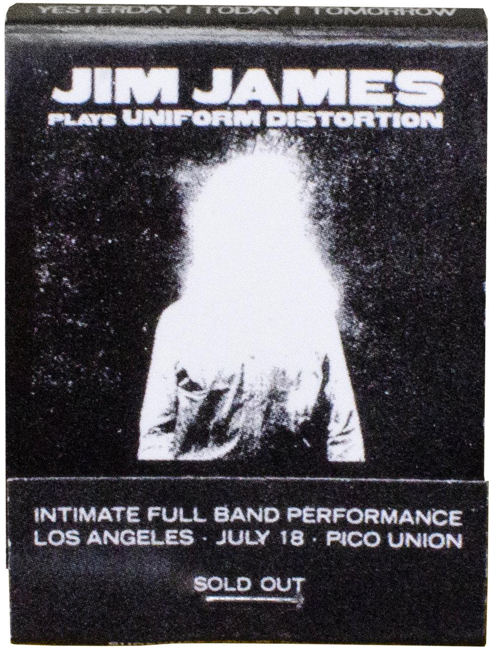 2018-7-18 Jim James2.jpg