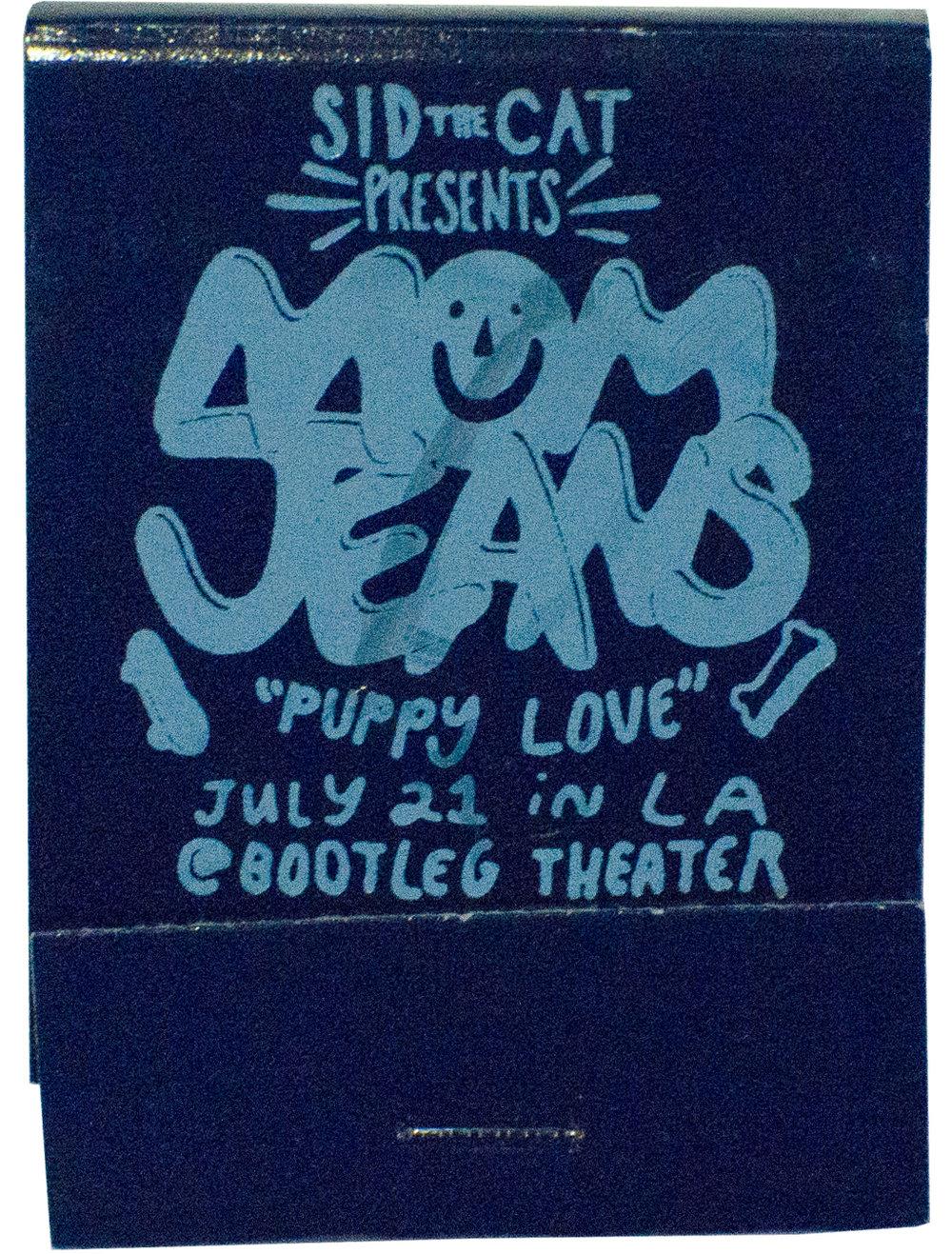 2018-7-21 Mom Jeans.jpg
