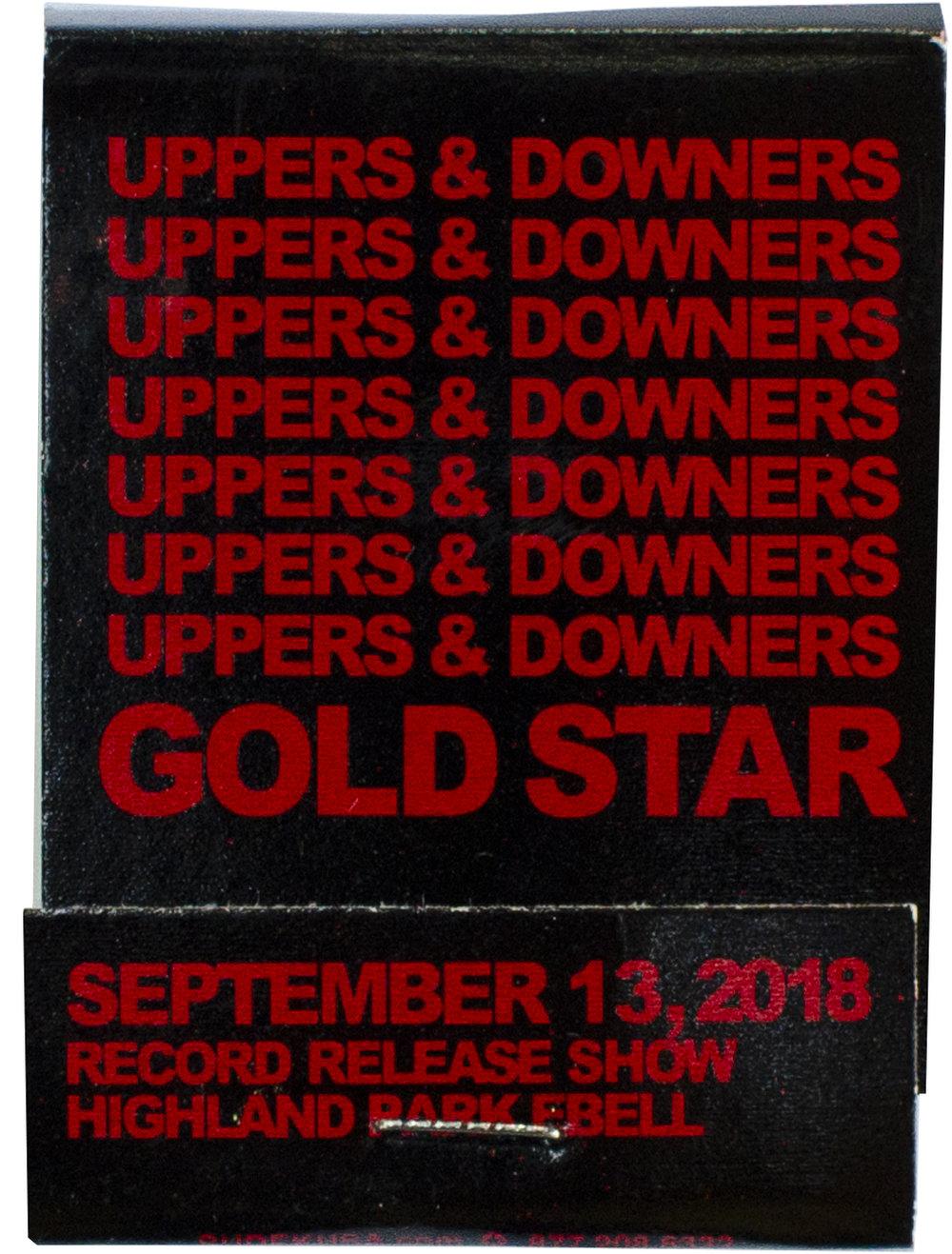 2018-9-13 Gold Star.jpg