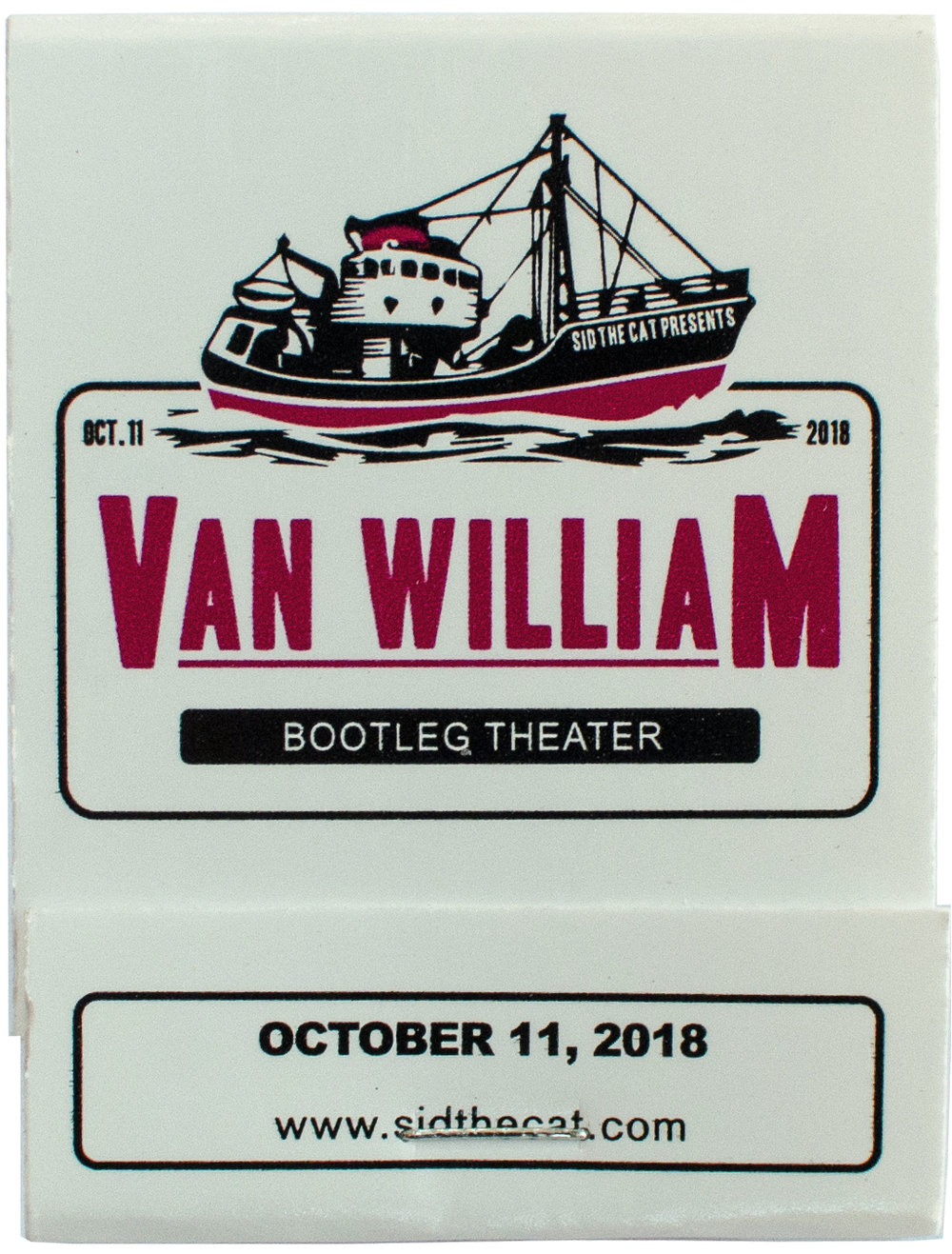 2018-10-11 Van William.jpg