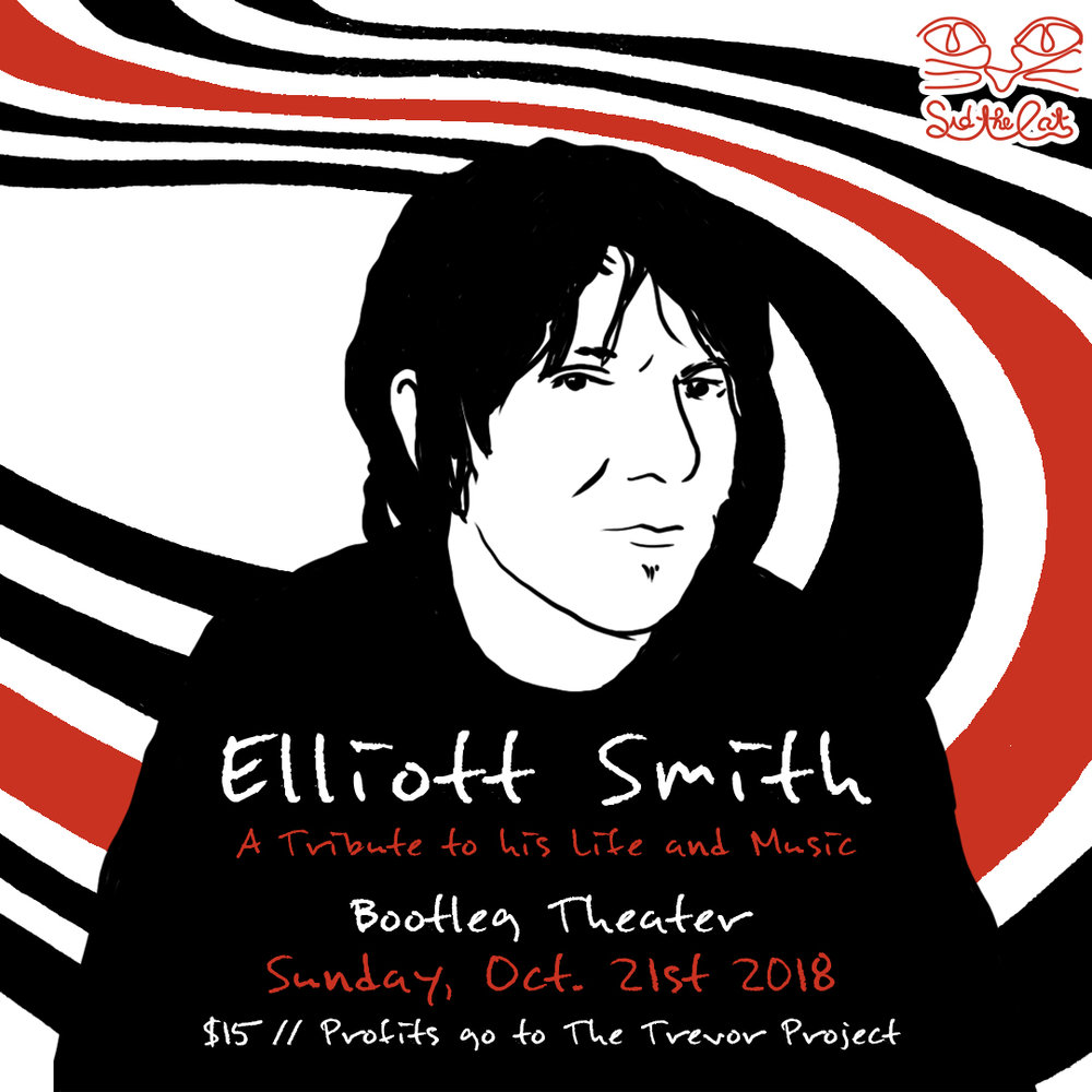 Elliott Smith Tribute-600.jpg