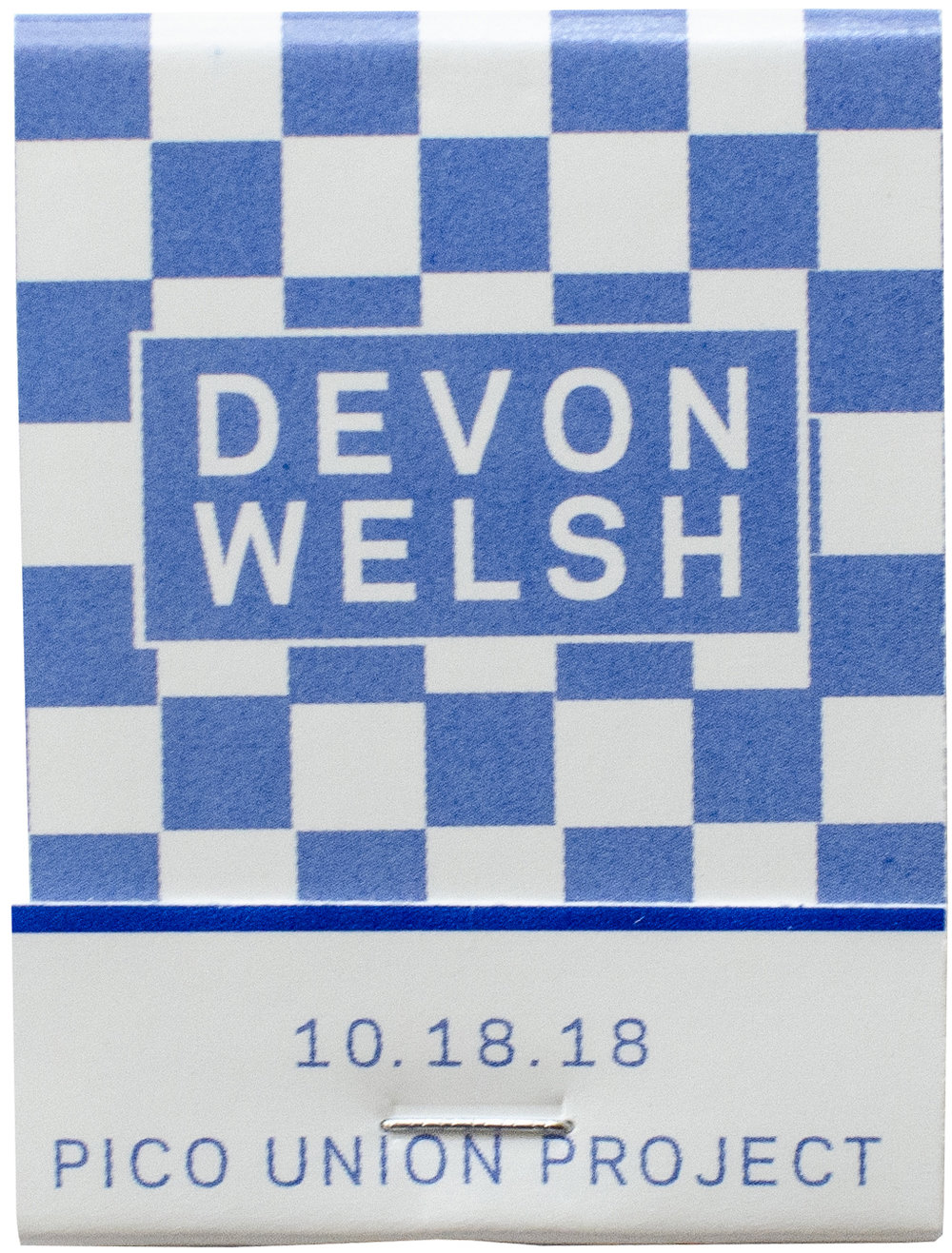 2018.10.18 Devon Welsh.jpg