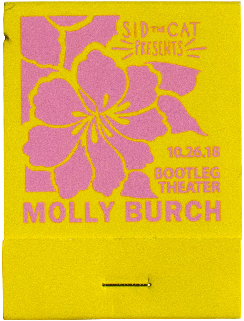 2018.10.26 Molly Burch.jpg