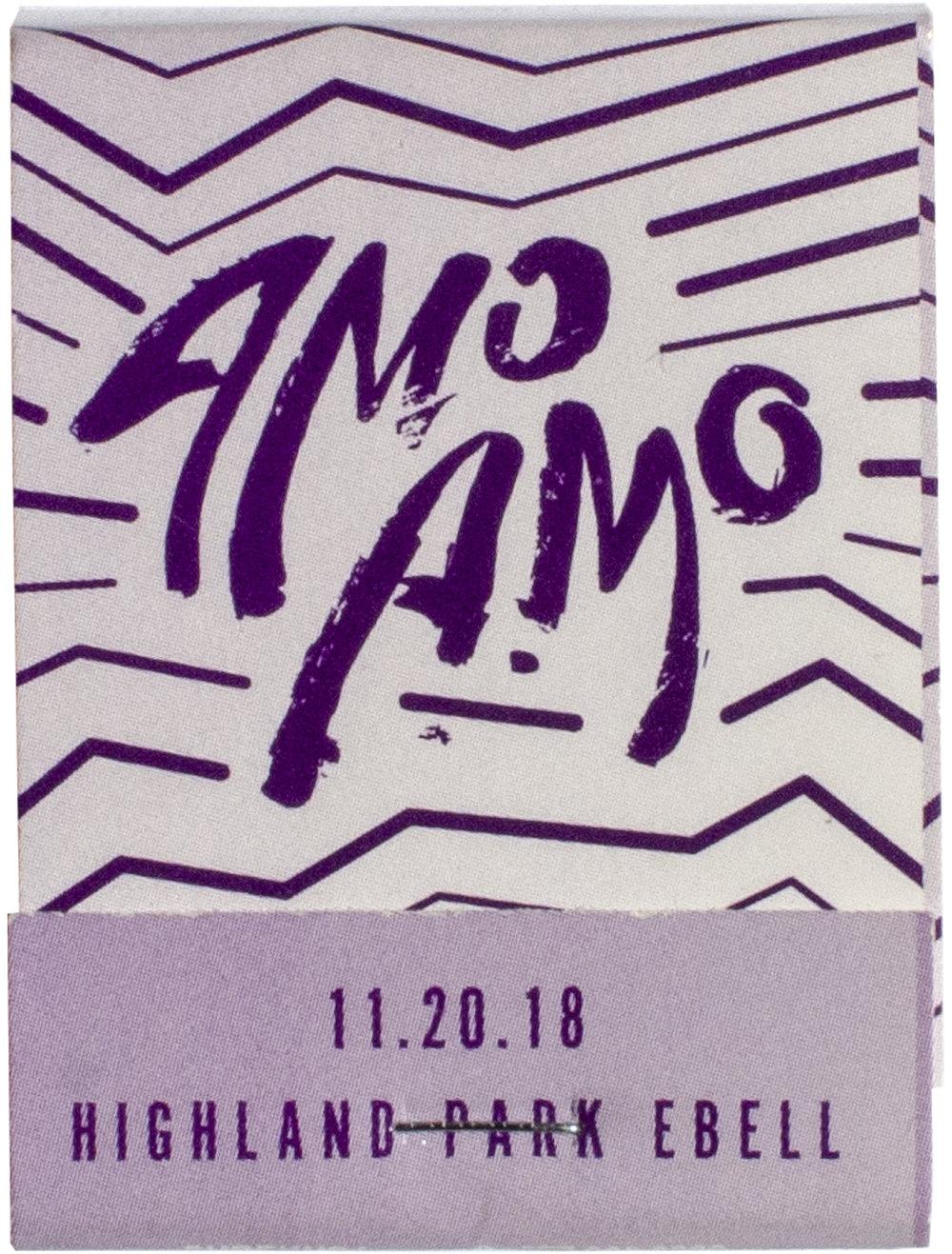 2018.11.20 Amo Amo.jpg