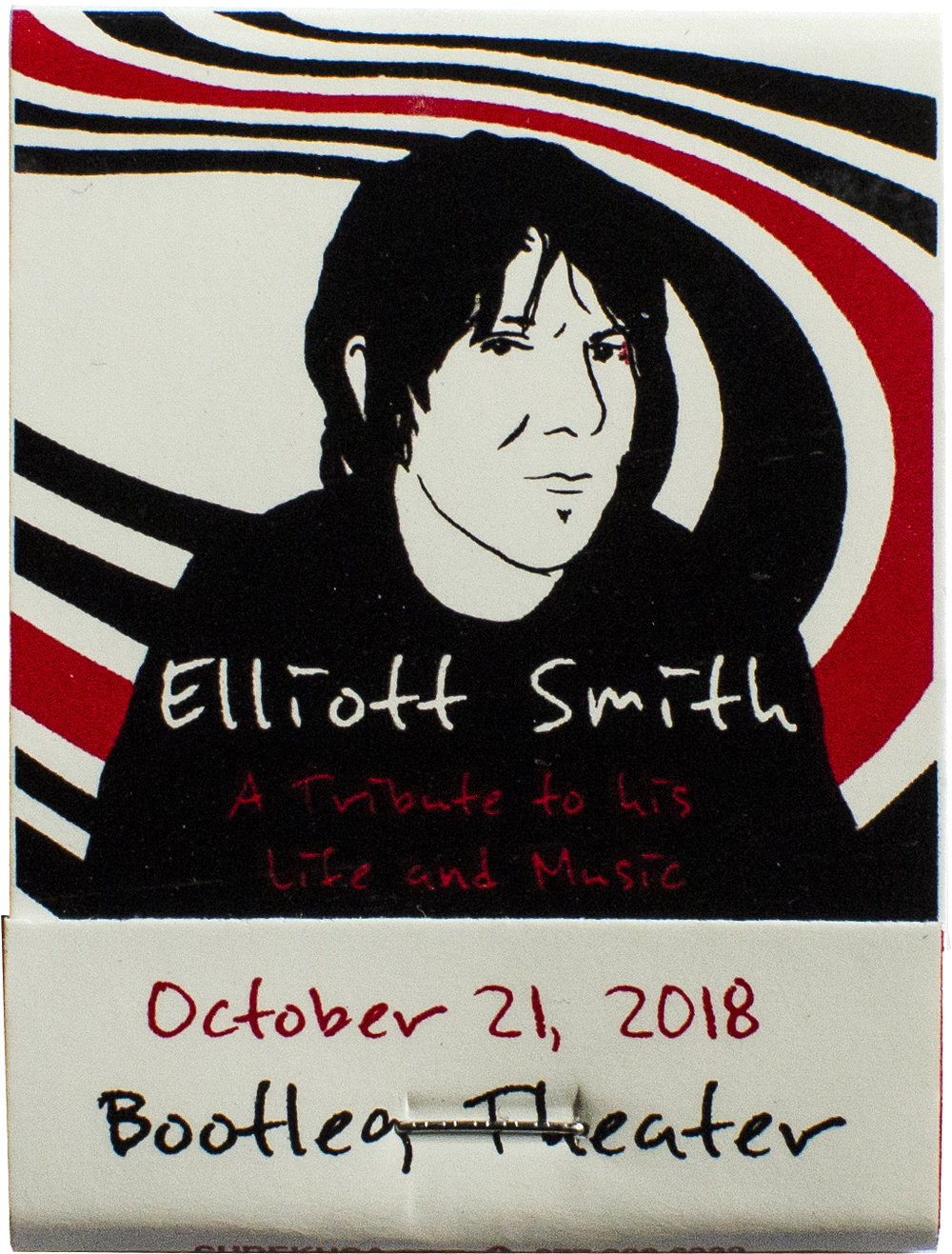 2018.10.21 Elliott Smith Tribute.jpg